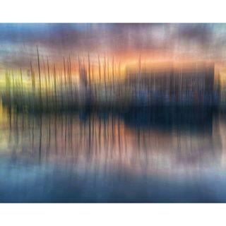 blanchard_abstracts photo: 1