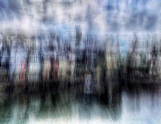 blanchard_abstracts photo: 0