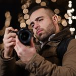 Avatar image of Photographer amer kallajo