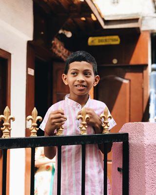 shiran.potie photo: 0