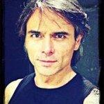 Avatar image of Photographer Jorgen Ribeiro