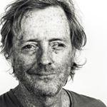 Avatar image of Photographer Nick Gammon