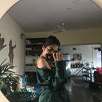 Avatar image of Photographer Chandni  Sarcar