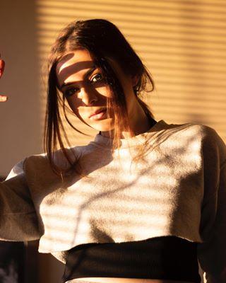 charlottejonesphotography photo: 0