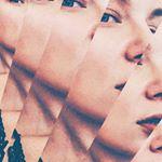 Avatar image of Photographer Maria Shubina