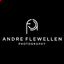 Avatar image of Photographer Andre Flewellen