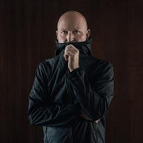 Avatar image of Photographer Peter Nitsch, BA