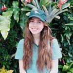 Avatar image of Photographer Caitlin Kinney