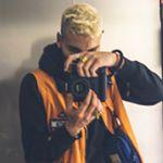 Avatar image of Photographer Theo  Franchitti