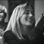 Avatar image of Photographer Letizia Milan