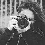 Avatar image of Photographer Leanna Verhulst