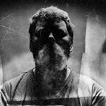 Avatar image of Photographer Gordon MacKenzie