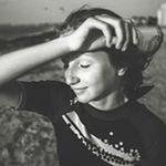 Avatar image of Photographer lena  Kolesnykova