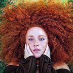 Avatar image of Model Speranza Rizza
