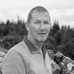 Avatar image of Photographer Paul  Phillips