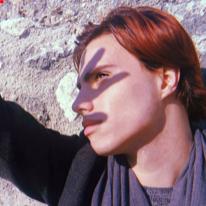 Avatar image of Model Carlo Eduardo Mafrolla