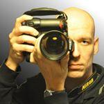 Avatar image of Photographer Fotodesign Retz