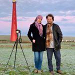 Avatar image of Photographer Alia and Derek Linz