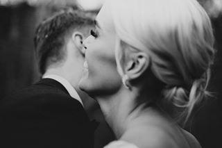 annigrahampresets authenticlovemag belovedstories bröllop bröllopsfoto bröllopsfotograf bröllopsfotografering bröllopsfotografgöteborg canonnordic greenweddingshoes junebugweddings lookslikefilm nordiclovestories nordicweddings sigmaphotosweden swedishweddings wayupnorth wedding weddingphoto weddingphotographer weddingsofsweden