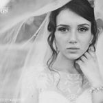 Avatar image of Photographer Anna Koza