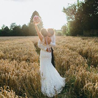 weddingpilots
