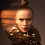 Avatar image of Photographer Ina Cenusa