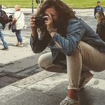 Avatar image of Photographer Lisanne Weinreich