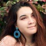 Avatar image of Photographer Lis Diaz