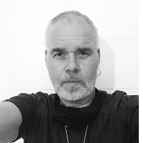 Avatar image of Photographer Antoine Beau Man