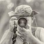 Avatar image of Photographer Michael Theobald