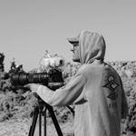 Avatar image of Photographer Gabriel Boin