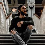 Avatar image of Photographer Connor Jones