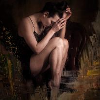 Avatar image of Photographer Sonja de Ridder