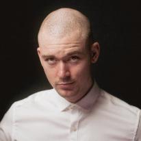 Avatar image of Photographer Konstantin Auffinger