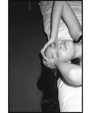 darkroom.memoir photo: 2
