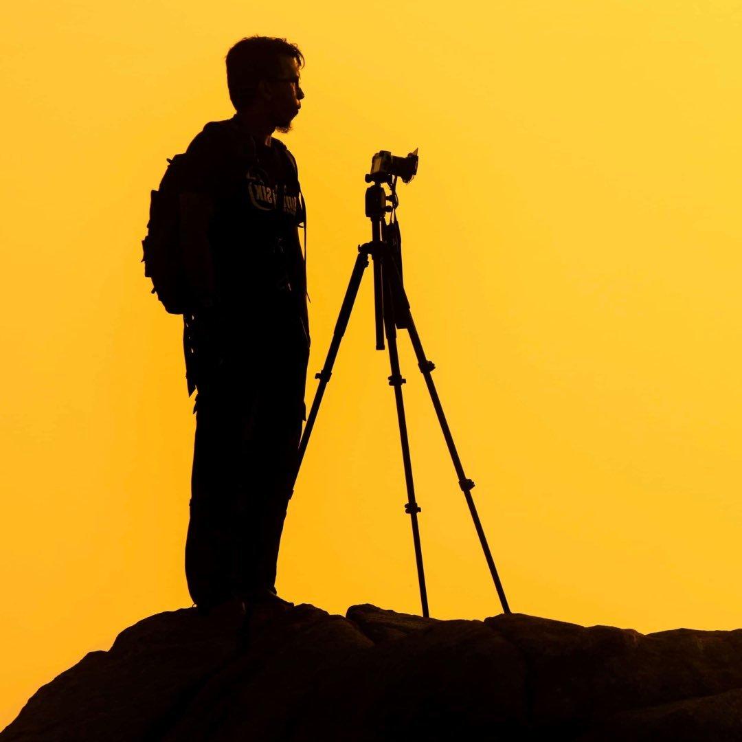 Avatar image of Photographer Stavros  Romanos