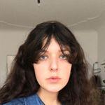 Avatar image of Photographer Karolina Kveck