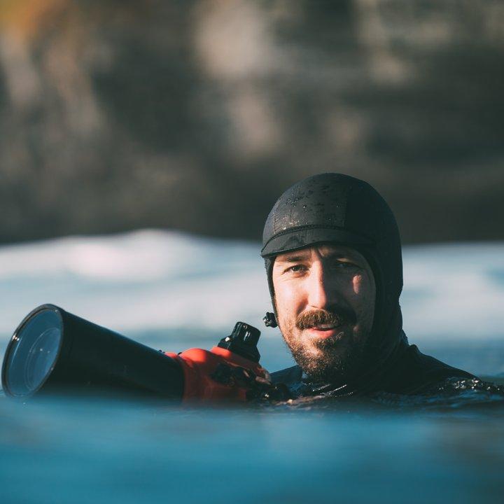 Avatar image of Photographer Matthew Butler