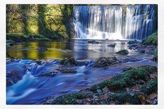 kieranstafford_photography photo: 0