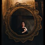 Avatar image of Photographer Simona Graszl