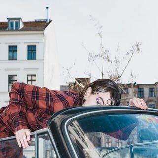 kaskajankiewicz photo: 2