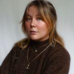 Avatar image of Photographer Ebba  Thorolvsen