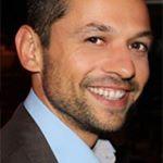 Avatar image of Photographer Xavier Jouve