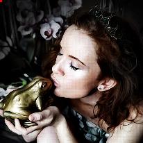 Avatar image of Photographer Victoria Puschkin