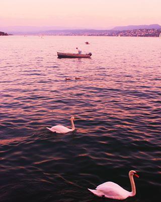 putrialifaa photo: 2