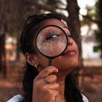 Avatar image of Photographer rebeca fernandes