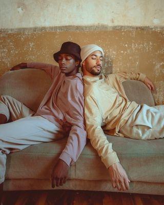 aesthetics dancers pastellove menshooting lumix bielefeld fashionphotography portraitconcept