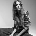 Avatar image of Model Elizaveta Dolina