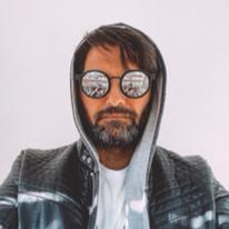 Avatar image of Photographer Apostolos Vamvouras