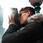 Avatar image of Photographer Owen Seward